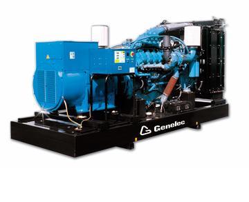 дизельные генераторы купить