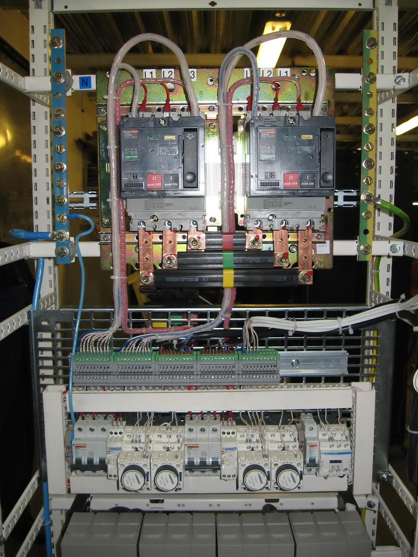 Электрическая схема соединения спидометра 2109